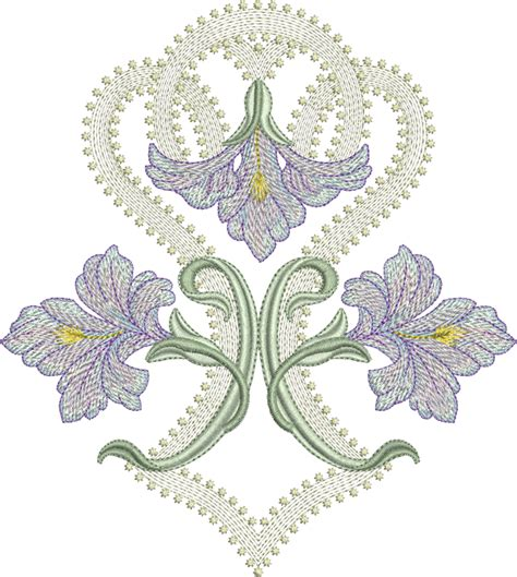 creative design and embroidery sue box creations download embroidery designs art