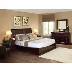 Costco King Bedroom Set Costco Caprice 5 King Bedroom Set Furniture