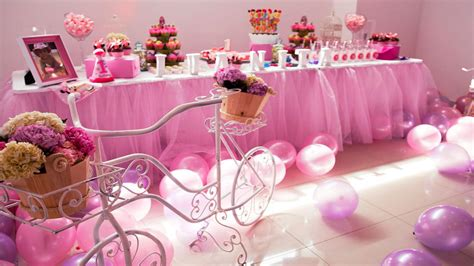 decoracion fiesta decoracion de fiestas infantiles