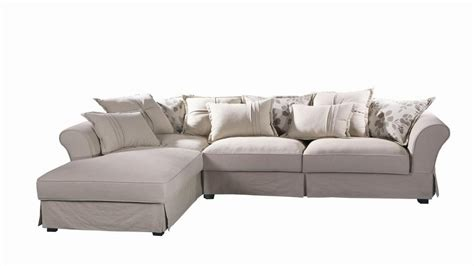 cheap small couch cheap small sectional sofas hereo sofa