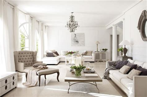 pira arredi april 2012 inspiring interiors