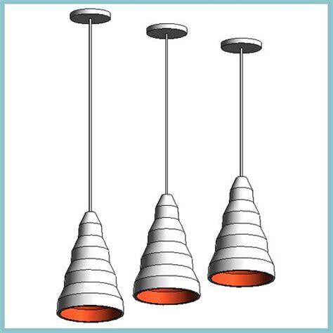 Revit Pendant Light 54 Best Images About Revit Architecture On