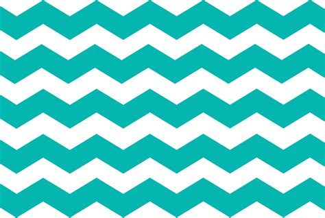 chevron pattern jpg black chevron pattern clipart free clipart