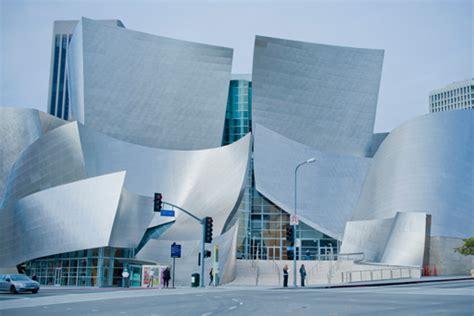architectures decorating great architecture futuristic opinions on futurist architecture