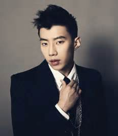 anti kpop fangirl bold predictions for jay park in 2016