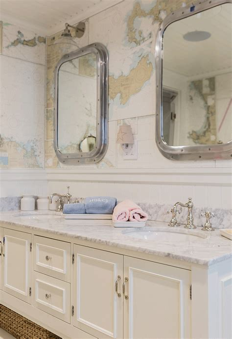 restoration hardware bathroom vintage apinfectologia bathroom endearing ideas about restoration hardware