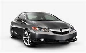 2017 acura ilx coupe changes and price 2017 2018