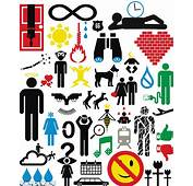 Beatles And Rolling Stones Pictogram Quiz Ill Name That