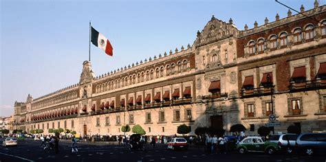 imagenes centro historico ciudad mexico centro hist 243 rico de la ciudad de m 233 xico patrimonio