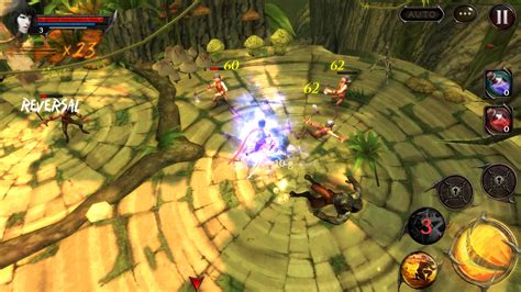 download mod game android darkness reborn darkness reborn games for android 2018 free download