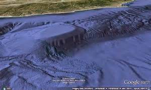 The legend of the underground reptilian city of los angeles ufo uso