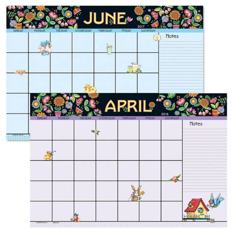 Current Calendar Year Year 2017 Calendar Time And Date Calendar 2017 2018