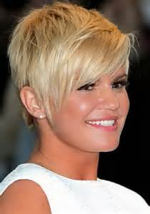 images of pixie haircuts with bangs pixie with bangs haircut