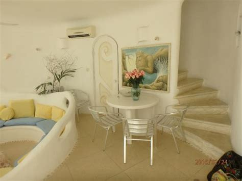 the shell house guest house reviews isla mujeres