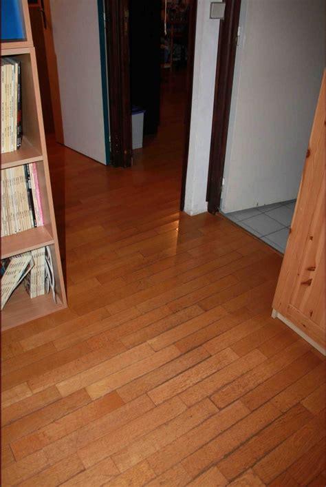 Sens Pose Parquet 5241 by Parquet Quel Sens Pour Les Couloirs 32 Messages Page 2