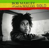 bob marley a biography pdf legendbobmarley bob marley and cindy breakspeare at the
