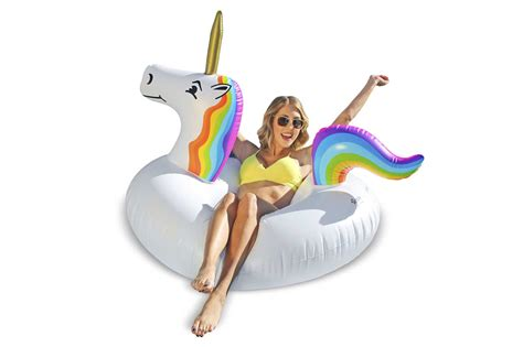 pool floats amazon the best pool floats on amazon reviews and ratings 2017