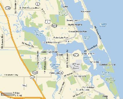 Martin County Florida Records Stuart Florida Search Places To Visit Martin County