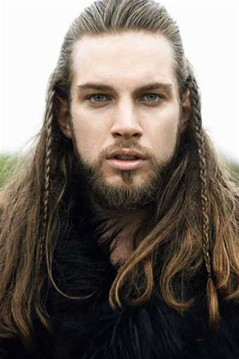 male models with long straight hair 30 cabelos grandes masculinos tipos e dicas pra ele