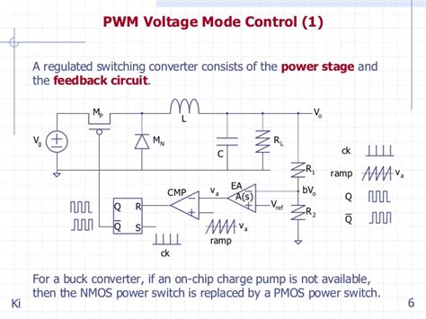 low power management integrated circuits ic design of power management circuits ii