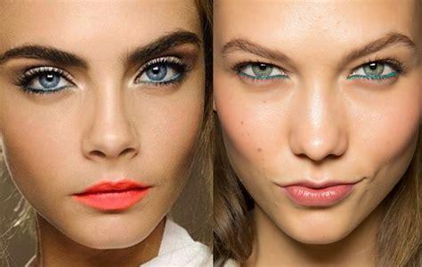 eyes shape mtf ts best eyeliner tips for crossdressers and mtf transgender