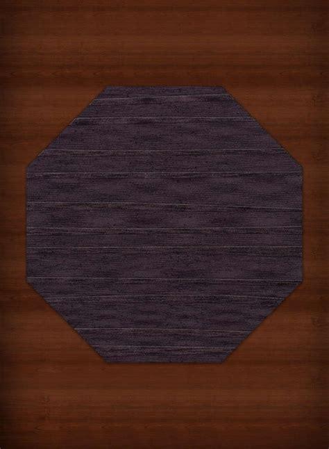 custom throw rugs dalyn dover custom dv16 grape casual area rugs