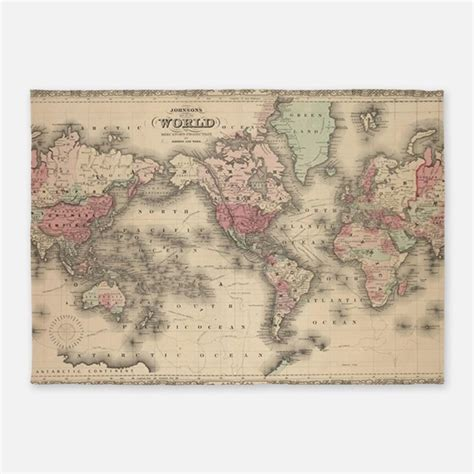 Map Area Rug Map Rugs Map Area Rugs Indoor Outdoor Rugs