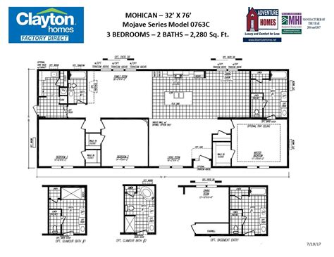 clayton homes floor plans pictures 100 clayton homes floor plans pictures clayton waco