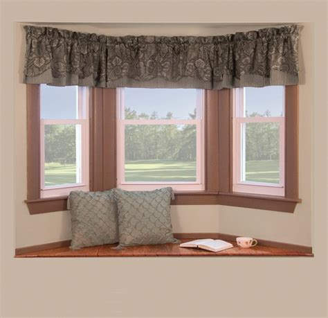 bay window curtain rods bed bath and beyond coffee tables bay window curtain rod bed bath and beyond