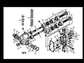 kubota m9000 wiring diagram kubota free engine image for user manual