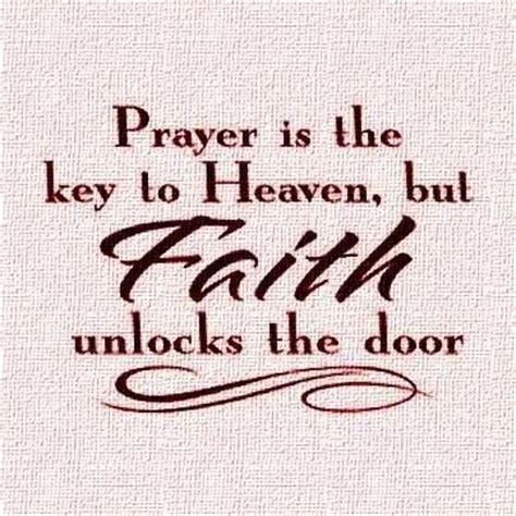 salah namaz is the key to jannah and succes in life quotes of jesus and heaven quotesgram