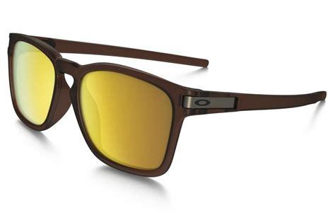 Sunglass Kacamata Oakley Latch Squard Premium Fullset oakley eyewear store psychopraticienne bordeaux