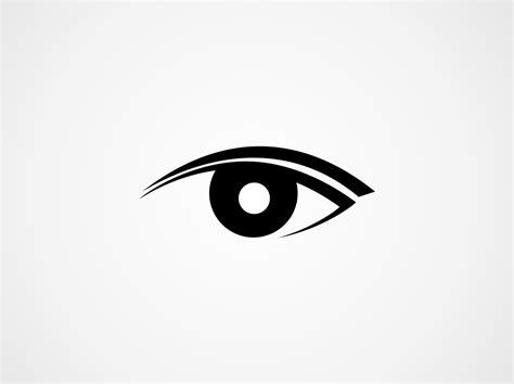 eye on design logo design for eyes gold coast by ovreis design 7147730