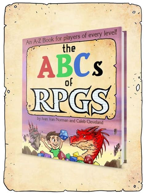 the simi s abcs adventures with hunters books abcs of rpgs children s book hunters books