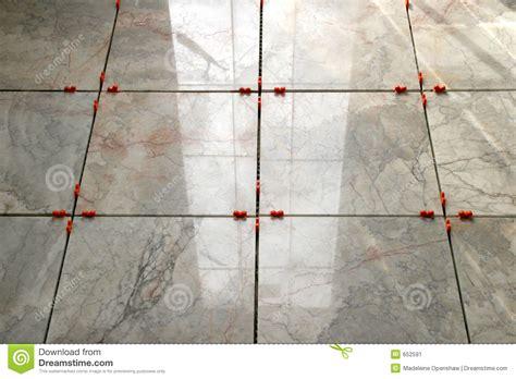 marmor fliese marmor fliesen 5 stockbild bild 652591