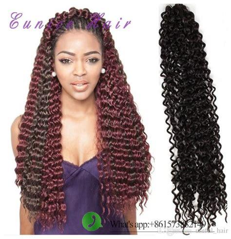 human hair for latching braid latch hook braids with human hair www imgarcade com