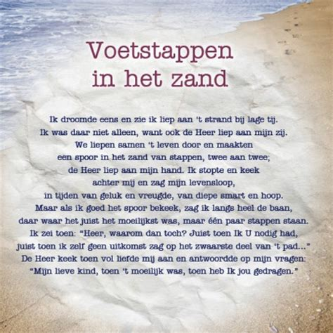 bible text with the blessings wandbord voetstappen in het zand teksten pinterest