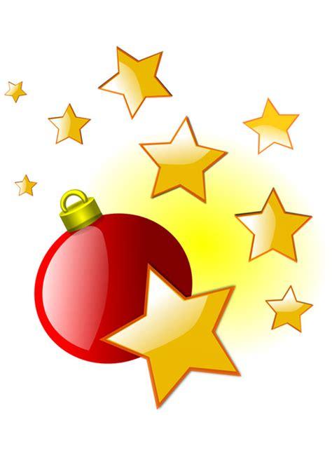 Dessin Decoration De Noel image d 233 coration de no 235 l dessin 20602