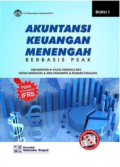 tesis akuntansi pemerintahan dwi martani accounting finance corner