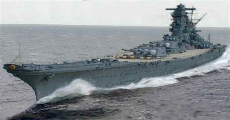 ship yamato thule thinks space battleship yamato and the golden age