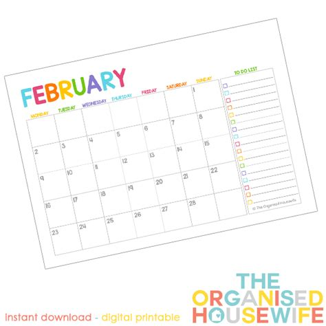 list calendar template 2015 monthly calendar printables with to do list the