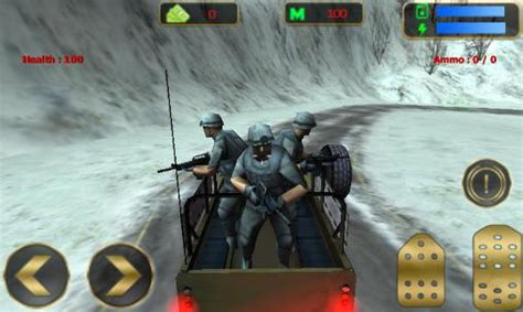 download free full version games for android phone army war truck 2016 for android free download army war