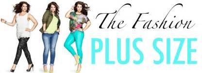 Wholesale plus sizes in los angeles bulk plus size dresses clothing