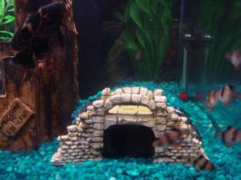 diy cave diy aquarium caves diy caves arts crafts