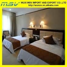 decorative bed scarf decorative bed scarf suppliers and
