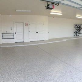 bay area garage flooring ideas gallery monkey bars central coast bay area