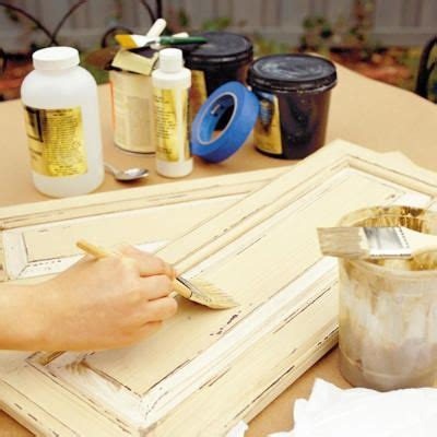 Kitchen Cabinets 101 Painting Cabinets 101 Kitchen Makeover On A Budget Furniture Cabinets And Do It Yourself Crafts
