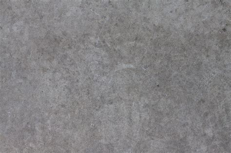 Dirt Floors Are The New Black by High Resolution Seamless Textures Concrete 4 Wall