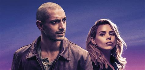 city of tiny lights city of tiny lights review riz ahmed billie piper