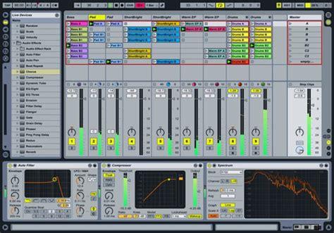 best audio program 5 best recording software juno plus